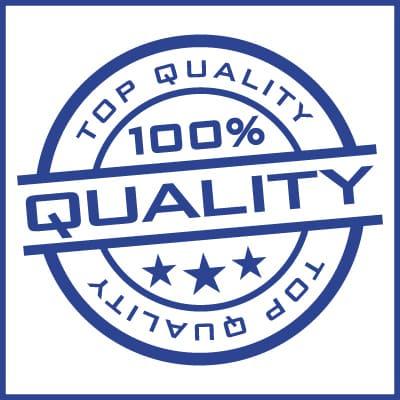 control de calidad helice