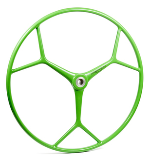 ruedas de timon para veleros
