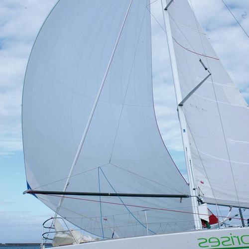 tangones para veleros