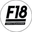 vela f18